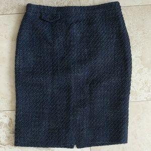 J Crew women's skirt